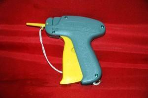 Jual Tag Gun Murah