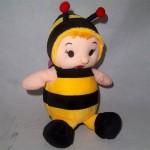 Distributor Boneka Lucu