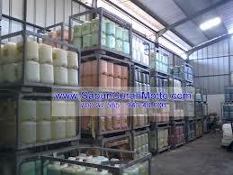 Distributor Sabun Curah Motto di Bandung